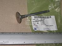 Клапан выпускной (Производство GM) 90410813