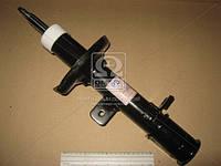 Амортизатор (Производство GM) 96213435