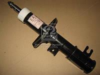 Амортизатор (Производство GM) 96491250