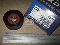 Планка натяжная CITROEN, FIAT (производитель Complex) CX03-98