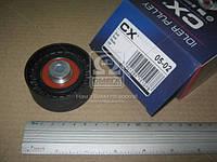 Ролик ведущий AUDI, SEAT, VW (производитель Complex) CX05-02