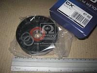Планка натяжная MERCEDES (производитель Complex) CX47-00