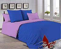 ТМ TAG Комплект постельного белья P-3949(3520)