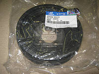 Шкив коленвала (Производство Mobis) 2312433111