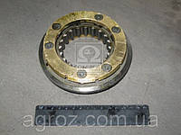 Синхронизатор МТЗ завод 900/920/950/952 (пр-во МТЗ) 74-1701060-А