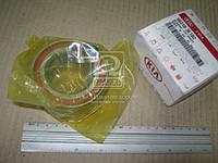 Подшипник передней ступицы (производитель Mobis) 503103E102