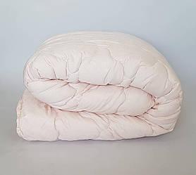 Одеяло трансформер четыре сезона в размерах и расцветках