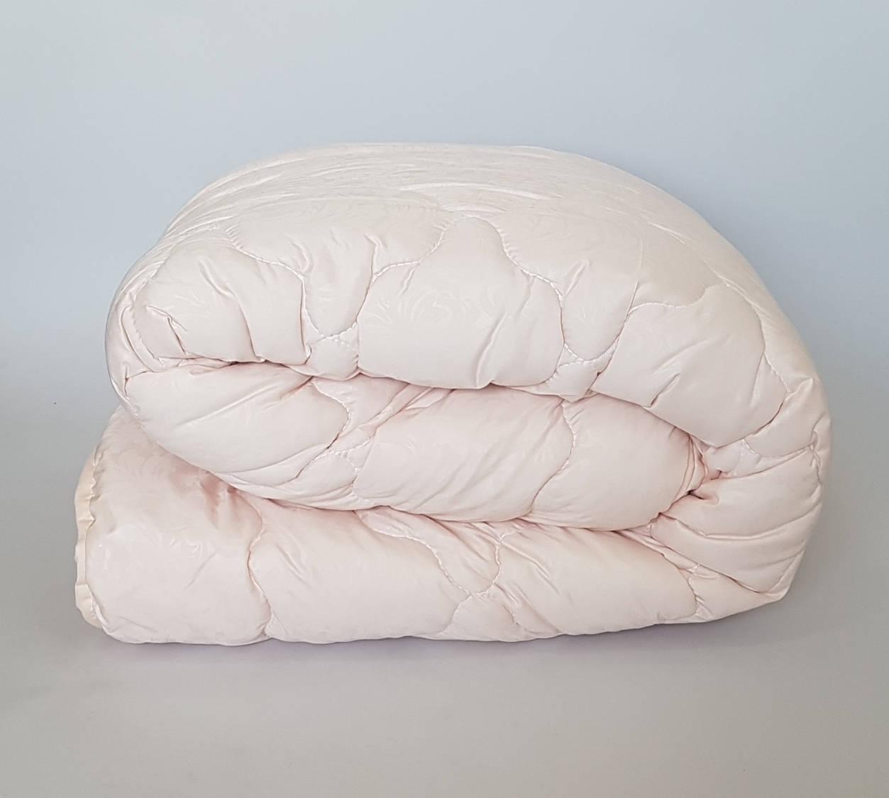 Одеяло трансформер зима лето