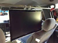 LED Телевизор L24 Т2 HDTV  12вольт/ 220в.