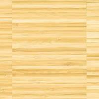BF-PR300 MOSO bamboo industriale натуральный, 10 мм, индустриальный паркет