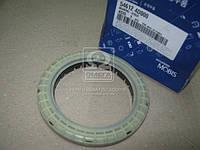 Подшипник опоры амортизатора переднего (производитель Mobis) 546124D000