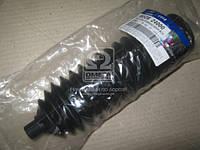 Пыльник рулевой рейки (производитель Mobis) 5652824000