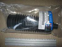 Пыльник рулевой рейки (производитель Mobis) 577403K000