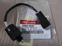 Сенсор включения стоп-сигнала (производитель Mobis) 9386002501