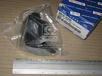 Мотор омывателя лобового стекла (производитель Mobis) 985103E000