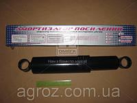 Амортизатор ЗИЛ Бычок 5301 подвески передней 5301-2905006-01