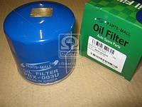 Фильтр масляный (пр-во PARTS-MALL) PBX-003U