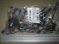 Стойка стабилизатора KIA CREDOS (производитель PARTS-MALL) PXCLB-006