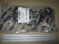 Стойка стабилизатора KIA CREDOS (производитель PARTS-MALL) PXCLB-008