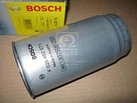 Фильтр топливный RENAULT (TRUCKS) (Производство BOSCH) F 026 402 071