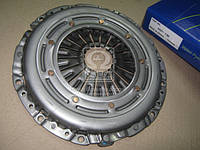 Корзина сцепления HYUNDAI SANTA FE, KIA SORENTO 2.4 09-(производитель VALEO PHC) HDC-130