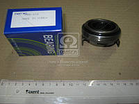 Муфта сцепления DAEWOO MATIZ 1.0 03- (производитель VALEO PHC) PRB-103