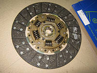 Диск сцепления MAZDA T2000 ,T2500 ,T2600 ,T3000 ,T3500 ,T4100 (производитель VALEO PHC) MZ-26