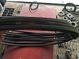 Приводний клиновий ремінь А-1350 Pix, 1350 мм, фото 4