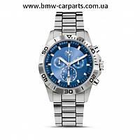 Мужской спортивный хронограф BMW Sports Chronograph Watch, Men