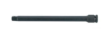"""1-1/2"""" Удлинитель ударный (пин) L=250 мм"""