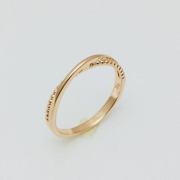 Женское кольцо колечко, размер 19, 20  ювелирная бижутерия