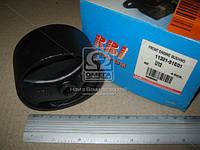 Подушка опоры двигатель (производитель RBI) N0906E