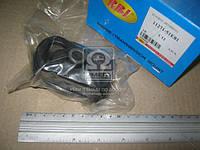 Подушка опоры двиг. (пр-во RBI) N0906F