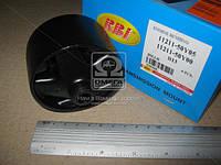Подушка опоры двигатель (производитель RBI) N0930L