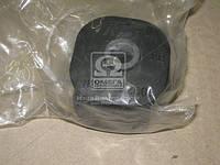 Подушка опоры двигатель (производитель RBI) N0930B