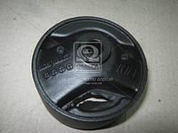 Подушка опоры двигатель (производитель RBI) N0931E