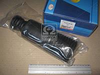 Пыльник амортизатора NISSAN заднего (производитель RBI) N1430E000