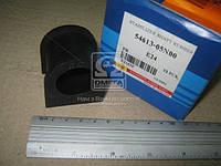 Втулка стабилизатора NISSAN передний (производитель RBI) N2163F