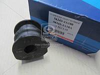 Втулка стабилизатора NISSAN заднего (производитель RBI) N21L32E