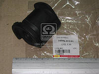 Сайлентблок рычага NISSAN передний нижних (производитель RBI) N2406WB
