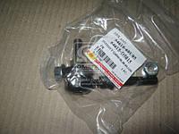 Стойка стабилизатора NISSAN передний (производитель RBI) N27IN0F