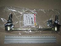 Стойка стабилизатора NISSAN передний (производитель RBI) N27PF01F