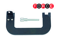 Набор фиксаторов ГРМ Renault 2.0 16V IDE – F5R (Force 902G5)