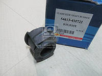 Втулка стабилизатора NISSAN передний (производитель RBI) N21B152F