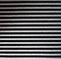 Бумага декоративная бархатная 001 30*30см ScrapBerrys