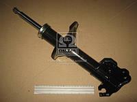 Амортизатор подвески NISSAN PRIMERA передний левая (производитель TOKICO) A1043