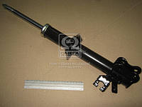 Амортизатор подвески NISSAN MARCH K11 передний левая газовый (производитель TOKICO) B1094