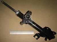 Амортизатор подвески NISSAN SUNNY передний левая газовый (производитель TOKICO) B2236