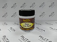 Хна для бровей Triuga Herbal светло-коричневая