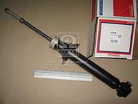 Амортизатор подвески NISSAN PRIMERA передний газовый (производитель TOKICO) U2929